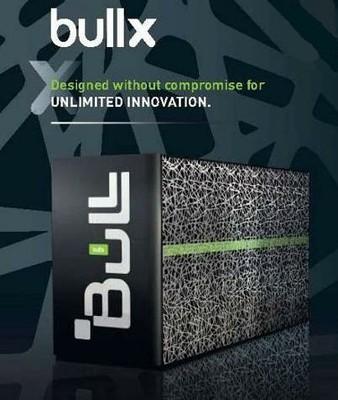 Bullx innovation eng