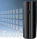 Escalavisuel_130.jpg