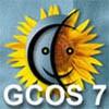 gcos7.jpg