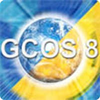 gcos8-200.jpg