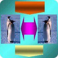 etl-logo1