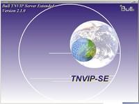 tnvip210_install