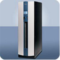 neo8000-rd.jpg