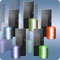 storage200.jpg