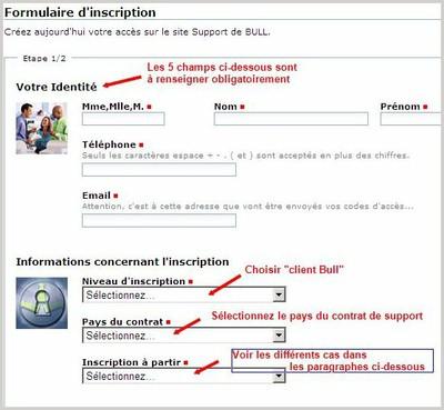 formulaire-insc