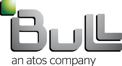 nouveau logo bull-atos