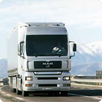 camion-rd.png